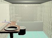 un baño   -banos.jpg