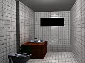 un baño   -bano-dia.jpg