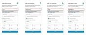 Licencias autodesk gratuitas durante tres años-captura_foro3d_adesk_login.jpg