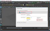 Licencias Autodesk gratuitas durante tres años-maya2017.png