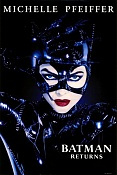 Match Point:  Que revista trae el cartel -batman92_poster11.jpg