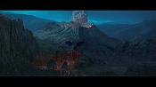 Dark Valley matte painting animation-m_csb_post28_hr.jpg