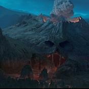 Dark Valley matte painting animation-darkvalley_200.jpg