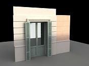 Passeig de Gracia 91-finestra2_ill.jpg