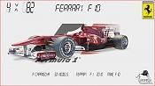 -ferrari-f10-4x360.jpg