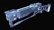 Reto semanal de modelado-arma002.jpg