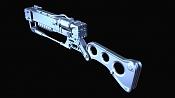 Reto semanal de modelado-arma001.jpg