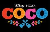 Coco :: Disney/Pixar-mv5bmty2mtkzotgymf5bml5banbnxkftztgwotq5ndmwmti-._v1_sy1000_cr0-0-1545-1000_al_.jpg