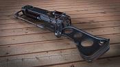 Reto semanal de modelado-arma005b.jpg