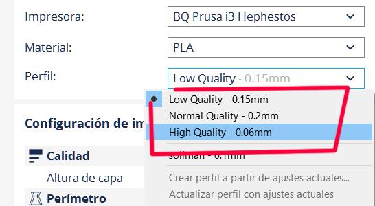 Impresora 3D - Bq Prusa i3 Hephestos-soporte_0.jpg