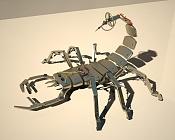 -escorpion3.jpg