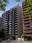 Edificio de apartamentos-lys-derqui-opcion-2-gris.jpg