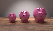 Cerdos con mala sombra-cerditos-prueba-2.png