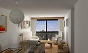 Edificio de apartamentos-lys-derqui-interior-2.jpg
