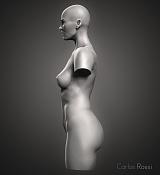 -side-torso.jpg