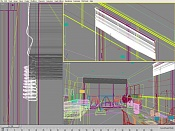 interiores-vicent-wire-sn.jpg