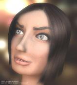 Woman's Face FINaLIZaDa-womanface.jpg