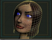 Woman's Face FINaLIZaDa-screenshot.jpg