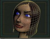 Womans face finalizada-screenshot.jpg