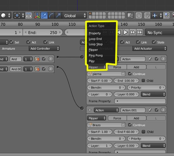 Sincronizar animaciones-play.jpg