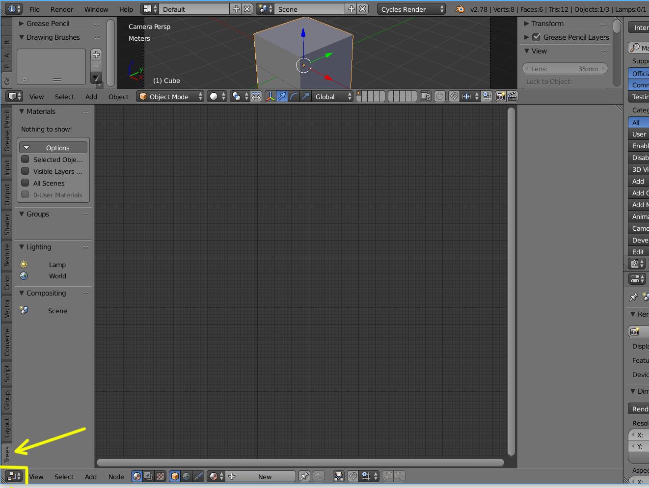 aDD-ONS para Blender-nodes.jpg
