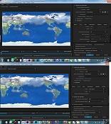 Error de codificación en Premiere pro-ajustes-para-render-perfecto.jpg