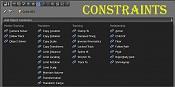 Busco tutoriales sobre uso de restricciones en blender-constraint2.jpg