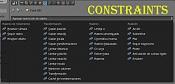 Busco tutoriales sobre uso de restricciones en blender-constraint1.jpg