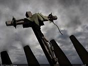 21st century religion-final6go.jpg