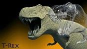 Tyrannosaurus rex-bscap0000.jpg