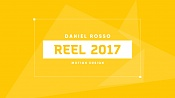 Demoreel 2017 Motion Design-reel-_00119.jpg