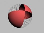 Materiales dobles formando una animación-render01_130.jpg
