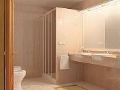 Interior cocina y baño-aseo1.jpg