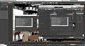 Problema con render distribuido VRay-boceto.jpg