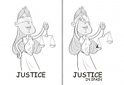 Kinght, un poquillo de 2D-kinght_justice1.jpg