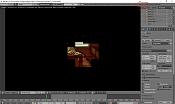Blender 2.78 release y avances-sin-titulo.png