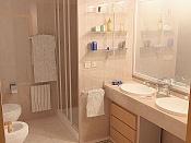 Interior cocina y baño-aseo.jpg