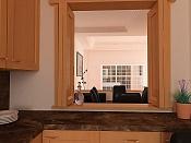Interior cocina y baño-cocina.jpg