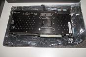 Vendo Gráfica GTX 780 OC Asus Strix 6GB-tarjeta02.jpg