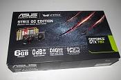 Vendo Gráfica GTX 780 OC Asus Strix 6GB-caja.jpg