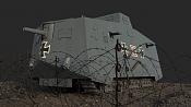 Sturmpanzerwagen a7v-a7v_01.png