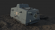 Sturmpanzerwagen A7V-a7v_02.png