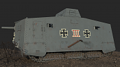 Sturmpanzerwagen A7V-a7v_03.png