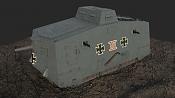 Sturmpanzerwagen A7V-a7v_04.png