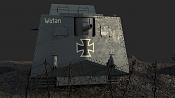 Sturmpanzerwagen A7V-a7v_05.png