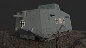 Sturmpanzerwagen A7V-a7v_06.png