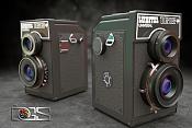 Lubitel 166 camera-camara-lubitel-166-final.png