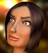 Woman's Face FINaLIZaDa-post.jpg
