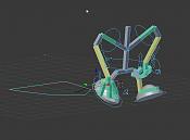Problema al rotar armature-error-4.png