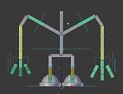 Problema al rotar armature-error-3.png